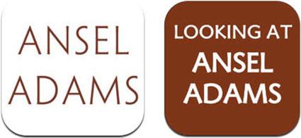 anseladams_apps copy