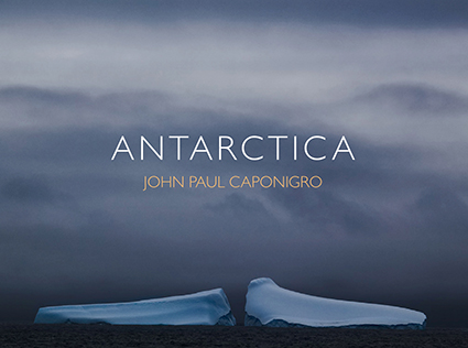 antarcticaEbook_425