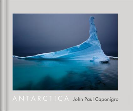 antarcticabook3