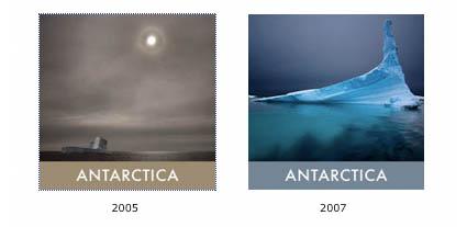 antarcticatakeaway1
