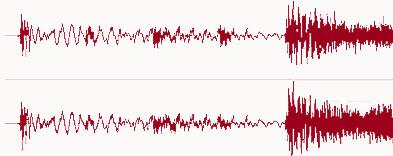 audio_blood