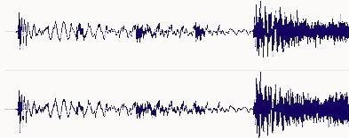 audio_blue