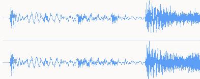 audio_cobalt