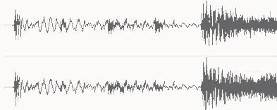 audio_gray