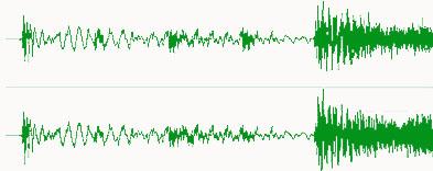 audio_green