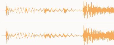 audio_orange