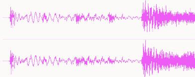 audio_pink