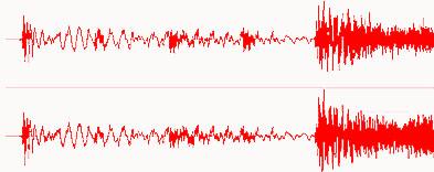 audio_red