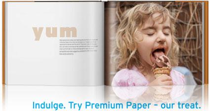 blurb_premiumpaper