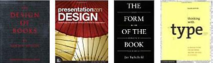 books_graphicdesign