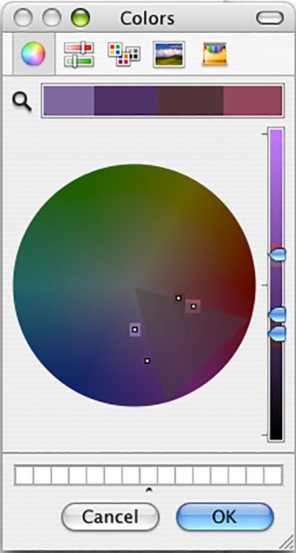 colorgraphed.r7