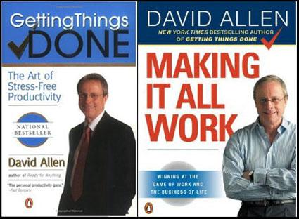 davidallen_books