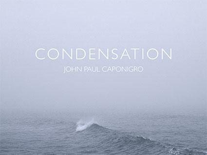 eBook_Condensation_425