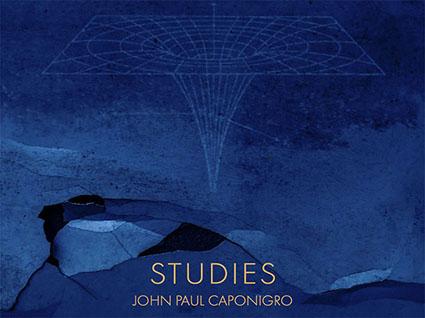 eBook_Studies_Cover_425