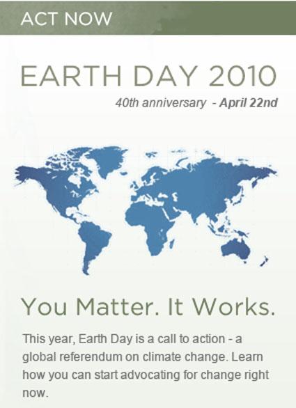 earthday2010