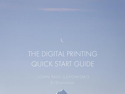 ebook_cover_DigitalPrintingQuickStart