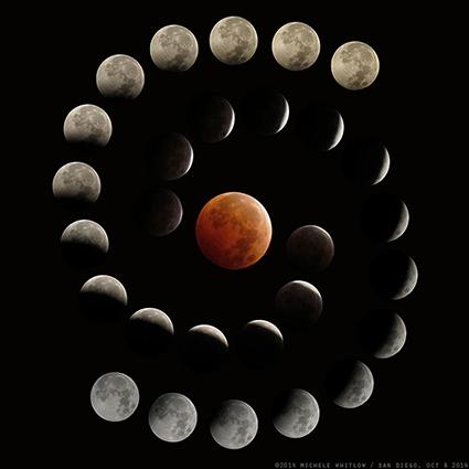 eclipse-lunar-10-8-2014-Michele-Whitlow-San-Diego-CA-sq