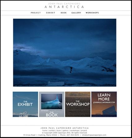 jpc-antarctica