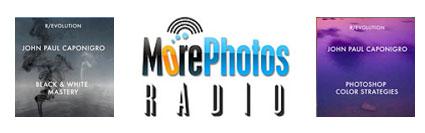 morephotosaudiowppi