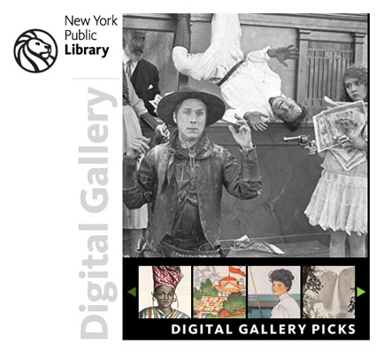 nypubliclibrarydigitalgallery