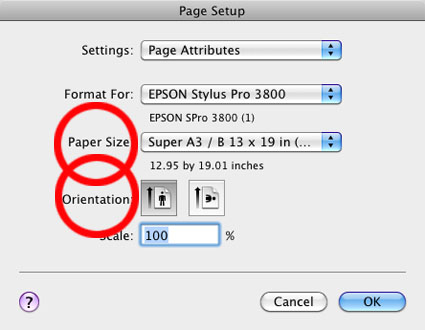 papersizeorientation