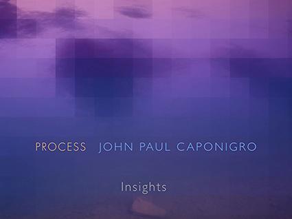 process_cover