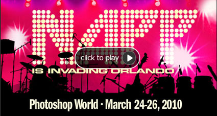 psw_spring2010_video
