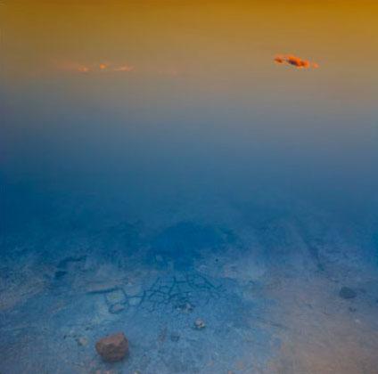 reflection_iceland