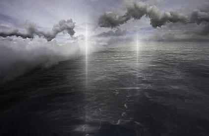 refraction6420080816_iceland_reykjanes_0496
