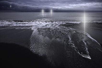 refraction73_MG_1171