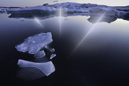refraction74_20100809__ICEjokulsarlon_0148