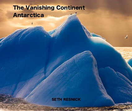 resnick_cover