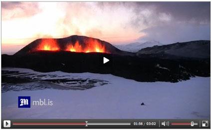 volcano_video