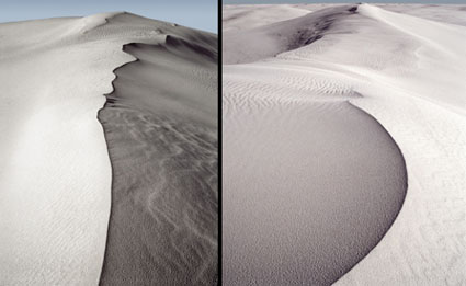 whitesands2