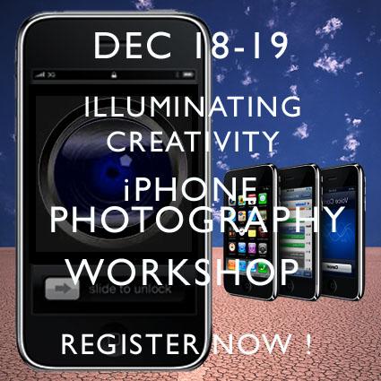 workshop_iphone_nyc2010