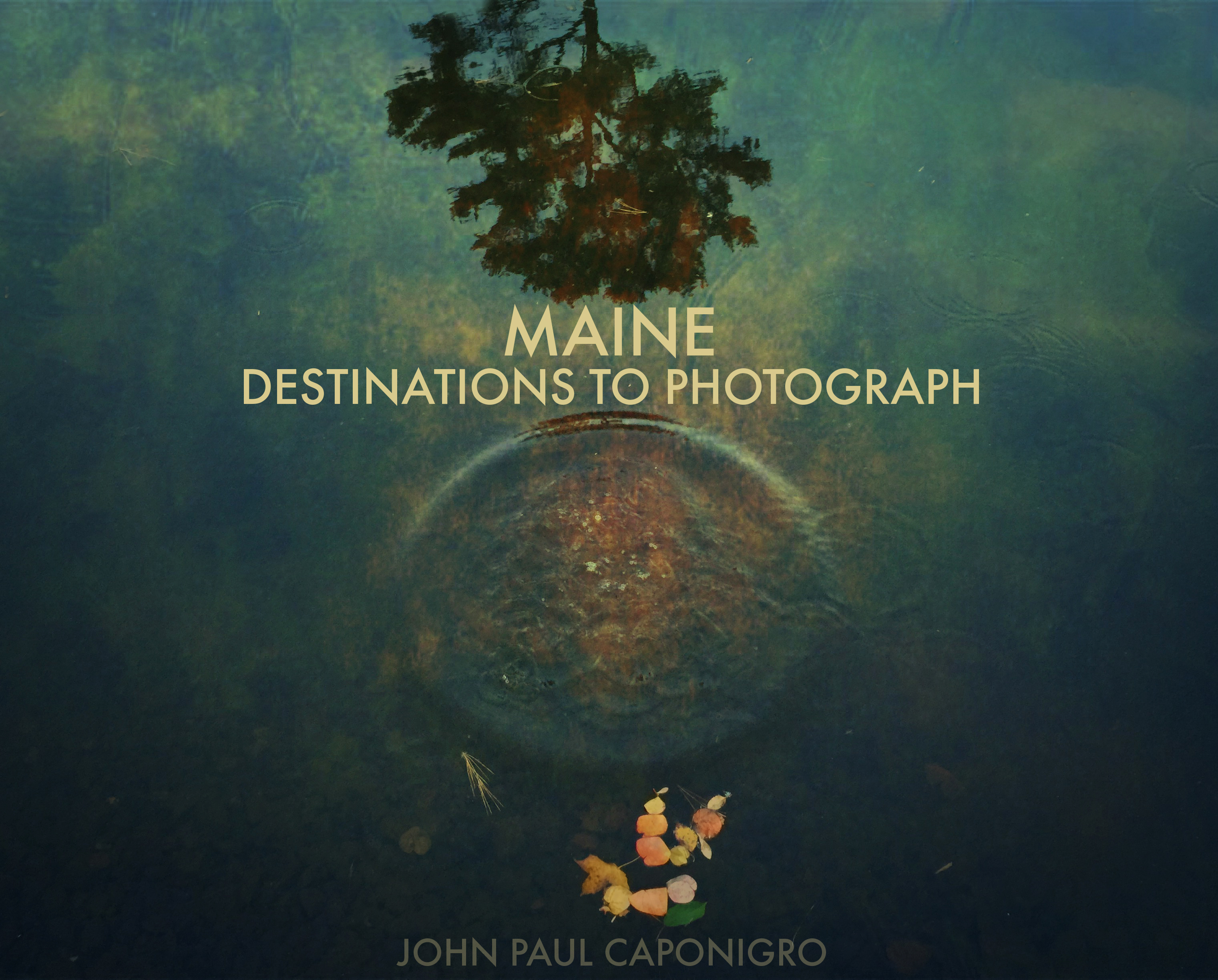 Cover_MaineDestinations.jpg