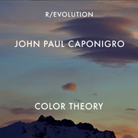 dvd_covers_colortheory200.jpg