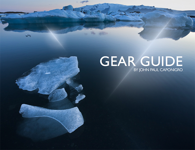Gear_Guide_Cover.png