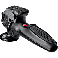 manfrotto_joystick.jpg
