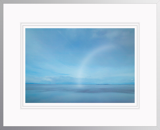 Printer Advanced