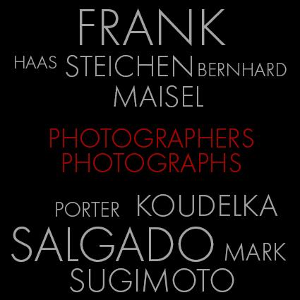 creative writing portfolio titles