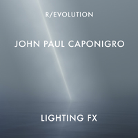 dvd_cover_lightingfx200.jpg