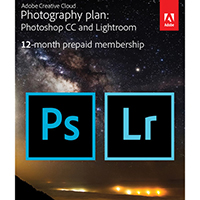 adobe-ps-lr-cc.jpg