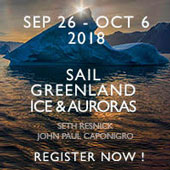 Greenland-Photo-Workshop.jpg