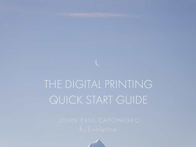 ebook_cover_DigitalPrintingQuickStart.jpg
