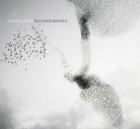 Richard Barnes