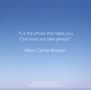 11_Quotes_CartierBresson.jpg